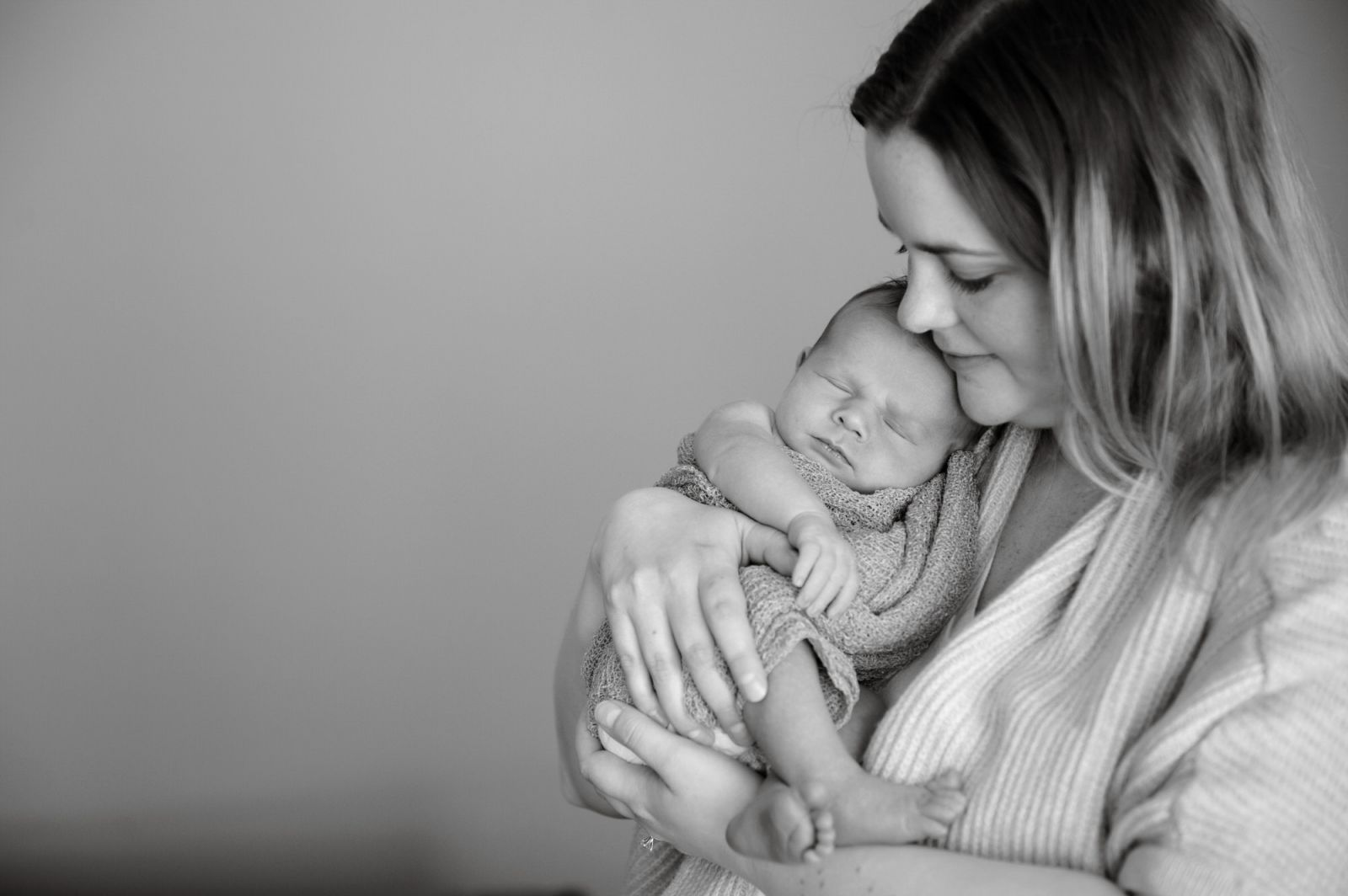schaumburg newborn photography